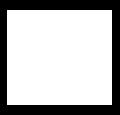 Plonger-malin-logo-pied-de-page