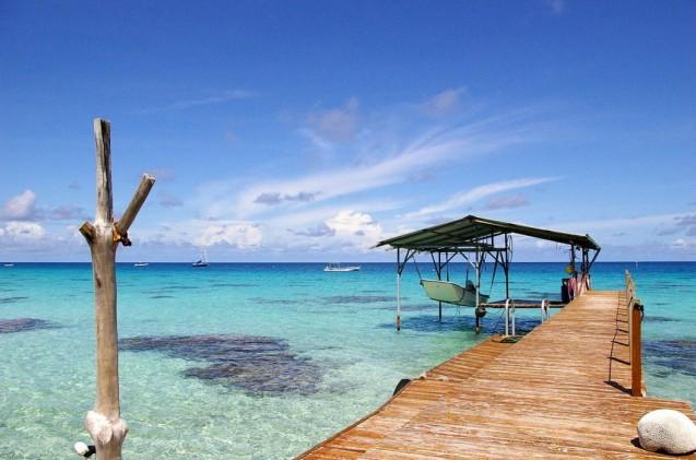 atoll-fakarava