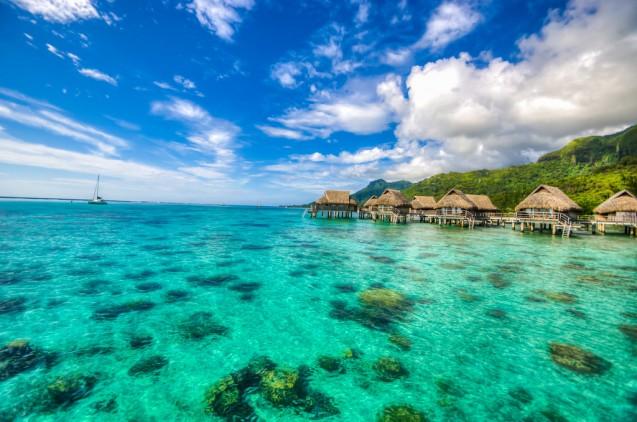paysage-tahiti