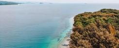 Plongée à Bali plage de Lombok